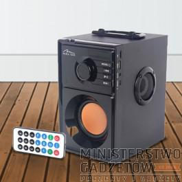 Boombox Bluetooth BT