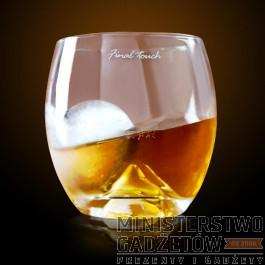 Szklaneczka do Whisky Rock Glass