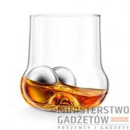Szklanka do Whisky Rockroller